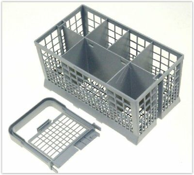 Replacement Cutlery Basket For Fisher & Paykel F&P Dishwasher Reinforced Base
