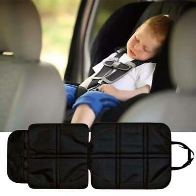 Universal  Baby Child Easy Clean Anti-slip Car Seat Protector Mat Cushion Cover