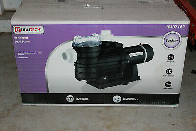 Utilitech Swimming Pool Pump Strainer Lid Cap And O Ring