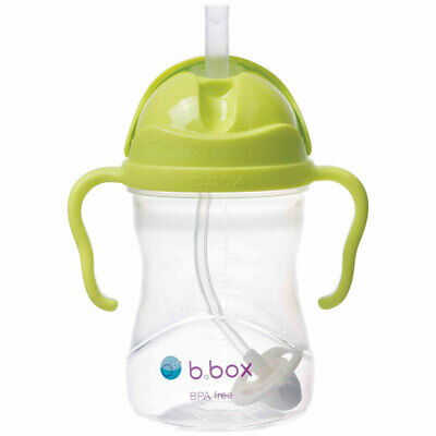 b.box Sippy Cup Pineapple 240ml