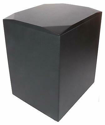 """Voll S8 8"""" 100WRMS Active Powered Subwoofer Home Theatre"""