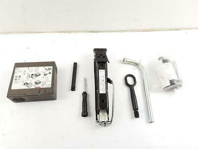 2010-2014 MK1 Audi A1 8X AIR COMPRESSOR JACK KIT 8P0012615A