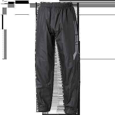 Held Wet Tour Regenhose Gr.L UVP:69,95€