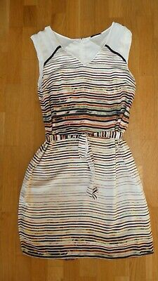 ROBE ONE STEP taille 42