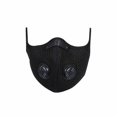 Training Mask Increase Your Workout Efficiency Outdoor Sport Improve Oxygen CN