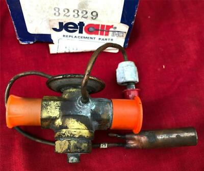 NOS 1967 1968 1969 1970 1971 1972 Ford truck A/C expansion valve NORS  R1175