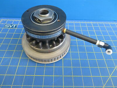 Nexen 802850 Model F-450 Friction Clutch w/ Pulley