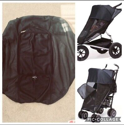 Outlook Universal Pram Cover