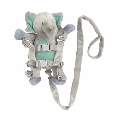 Playette 2-In-1 Harness Buddy Elephant Online Only