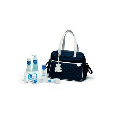 MUSTELA Changing Bag First Journeys Of Products
