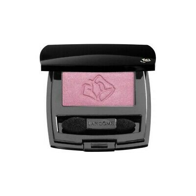 LANCOME Ombre Hypnôse Pearly - Eye Shadow P203 Rose Perlée