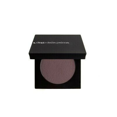 DIEGO DALLA PALMA Makeupstudio matt eye shadow n. 156 marsala