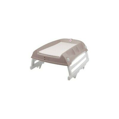 OKBABY Baby Changing Table Flat Single Use