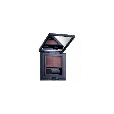 ESTEE LAUDER pure color envy - Eye Shadow n. 16 vain violet
