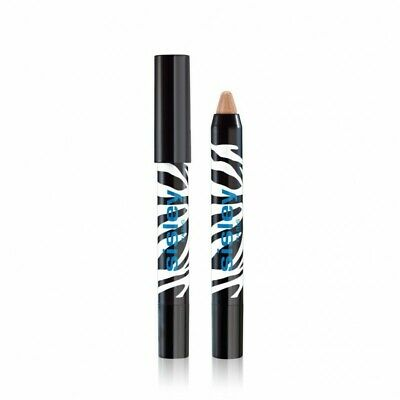 SISLEY phyto eye twist - jumbo pencil eye shadow n. 09 pearl
