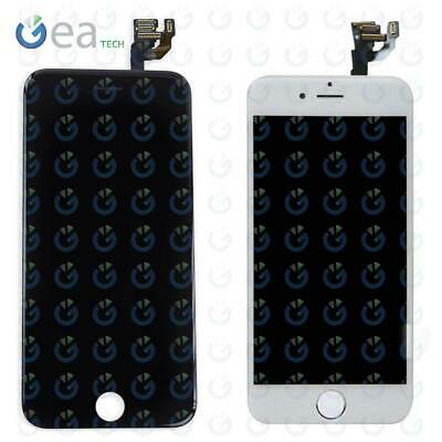 LCD Display Retina + Touch ORIGINALE TIANMA Schermo Per Apple iPhone 6 PLUS AAA+