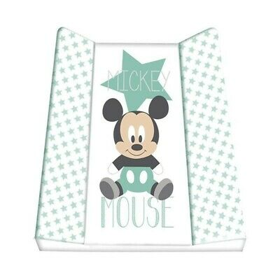 EURASIA Padding Changing Table mickey mouse