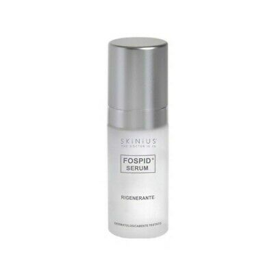 SKINIUS Fospid Serum for stretch marks and gel scars 30 ml
