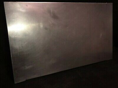Hard To Find OEM Hobart AM-14C Dishwasher Stainless Steel  Panel-Front 00-329207