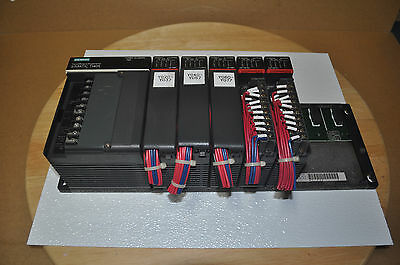 Siemens Input/ Output Expansion, Simatic Ti405,