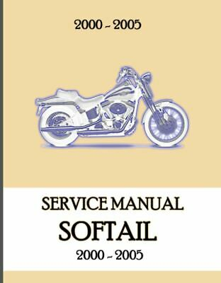 HARLEY DAVIDSON SOFTAIL Models ALL YEARS Service & Electrical ... on 2009 harley davidson exhaust, 94 harley softail wiring diagram, harley-davidson wiring harness diagram, 2007 harley davidson wiring diagram, harley flh wiring harness diagram, 1999 harley softail wiring diagram, harley-davidson radio wiring diagram, harley controls wiring diagram, 2009 harley davidson tires, 1990 harley wiring diagram, 2006 harley davidson wiring diagram, harley-davidson coil wiring diagram, harley handlebar wiring diagram, harley ignition switch wiring diagram, harley brake light wiring diagram, 2009 harley davidson ford, 2008 harley wiring diagram, harley-davidson softail wiring diagram, harley davidson chopper wiring diagram,