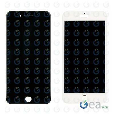 LCD Display Retina + Touch ORIGINALE TIANMA Schermo Per Apple iPhone 8 Plus