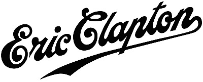 Eric Clapton Cream JJ Cale Guitar & Bass Lesson Download 345 Song TABS + BTs