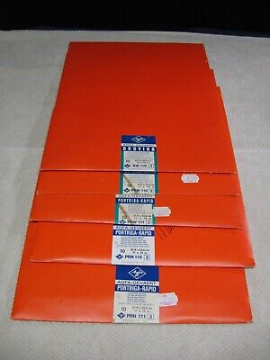20 Sheets 11 x 14 Expired Agfa Photo Print Paper