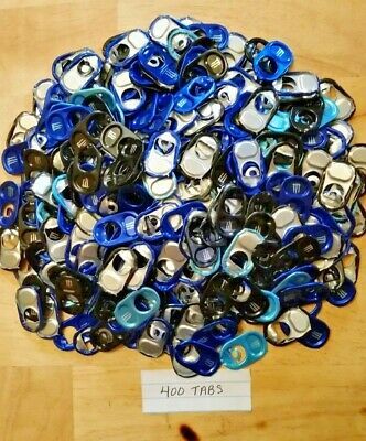 Lot of 400 Monster Energy can tabs Unlock The Vault 2019. Very fast shipping!!!