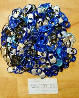 Lot of 300 Monster Energy can tabs Unlock The Vault 2019. Very fast shipping!!!