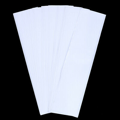 Double Sided Club Tape Strips Strong Adhesiveness For Golf Grip Rubber StripNIU
