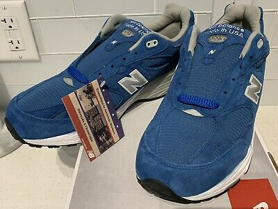 New Balance M1400 D Made In USA Mens Running Shoes Sneakers Pick 1 | eBay