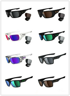 Mne's Outdoors Sunglasses Glasses Goggles Driving Sport Outdoor Sports Fishing