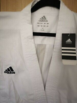Professional heavy 16 oz Adults//Kids White Black Red Karate Suit GI martial arts