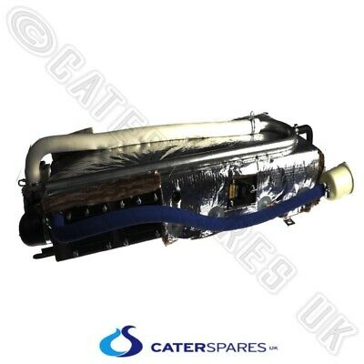Convotherm 2356925 Boiler Steam Tank For Electric Combi Convection Oven 10.10