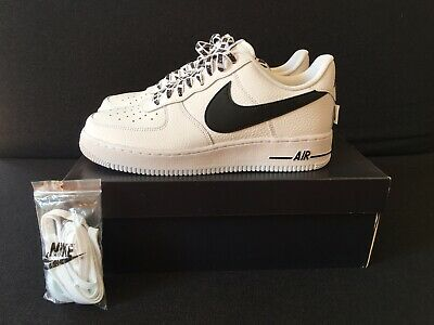 Nike 00Picclick Aire Fr 38 Eur Nba Force One Rouge Taille 19 Pk8Xn0wO
