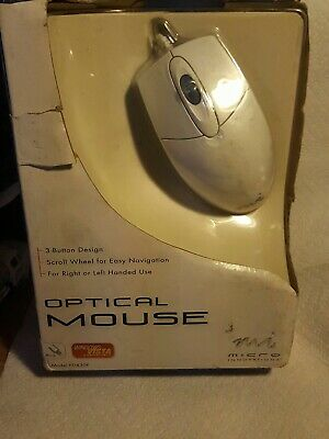 DRIVER FOR MI OPTICAL MOUSE PD430P