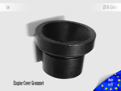 Vauxhall Opel Engine Cover Mounting Grommet Bushing Retainer 24453627 5850765