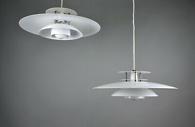 Laterna Danica  60er danish design lamp Lampe pendler   danish modern   1(2)