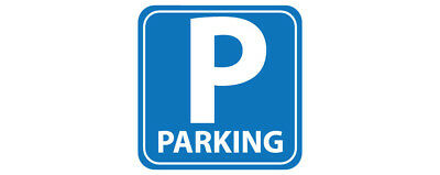 UK London Stansted Airport & Commuter Parking - Limited time Only £10 Per Day!
