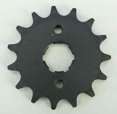 Outside Distributing OUTSIDE 10-0314-15 428 Drive Chain Sprocket 15T 36MM/1.4