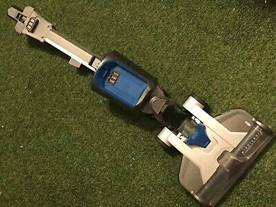 SPARE PARTS FOOT HEAD BODY BATTERY HOLDER ONLY from VAX AIR CORDLESS +SOLO