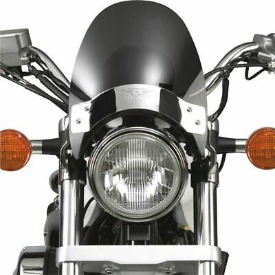 National Cycle Flyscreen Windshield - N2533