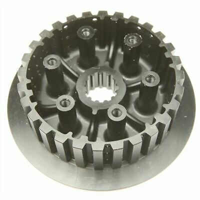 WISECO CLUTCH PRESSURE Plate For 6-Spring WPP5002 CR250R
