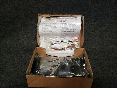 Carrer 325878-751 Fixed Speed Furnace Control Kit
