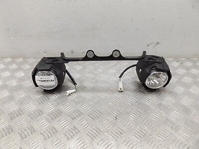 2016 KAWASAKI KLE 650 VERSYS Fog Light Set - 99994-1127