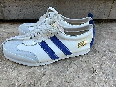 RARE Vintage North Star Runners Running Shoes Sz 10 M Joggers