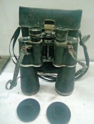 OLD Vintage MONOCULAR MP 20X60 ZOMZ Soviet Russian made in USSR