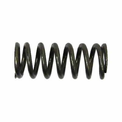 Clutch Spring Kit for 1984 Yamaha TT 600 L Trail (Drum Front & Drum Rear) (36A)
