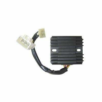 Regulator/Rectifier for 2006 Honda CBR 600 RR-6